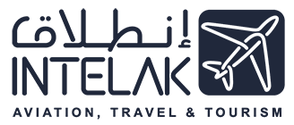Intelak Incubator - a Dubai based incubator, led by Emirates Airlines, General Electric and Dubai Tourism