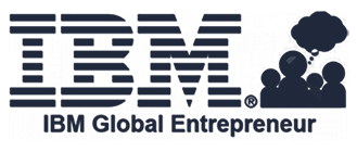 Startup with IBM Program (IBM Global Entrepreneur)